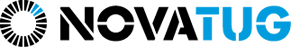 Novatug